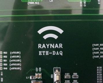 Ethernet Board(150908).jpg