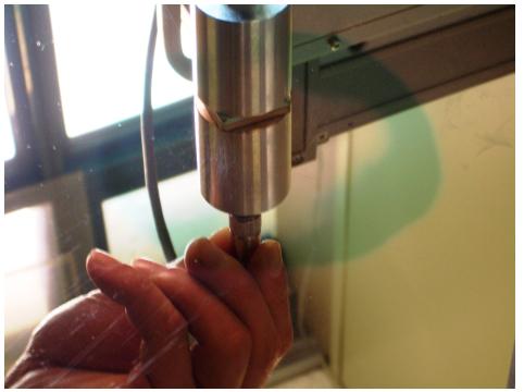 나노미터 박막두께계측시스템.jpg